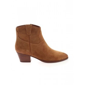 Ash Shoes Houston texans boots in brown for rent HOUSTONSS21M133882001