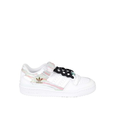 Adidas Originals Womens Shoes Forum Low sneakers near me cheap FY5119